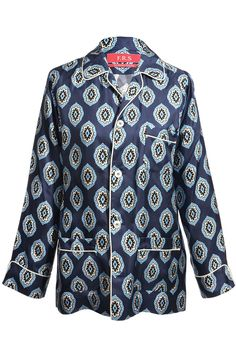 #F.R.S. #pyjama #top #fashionblogger #clothes #designer #onlineshop #vintage #secondhand #mymint