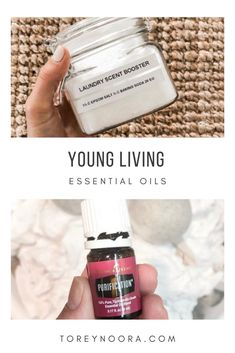 Why Young Living Essential Oil Companies, Essential Oils For Sleep, Best Essential Oils, Young Living Essential Oils, Oil Safe, Clean Makeup, Hair Growth Oil, Young Living Oils, Clean Living