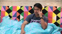 Tetangga Masa Gitu Season 3 Episode 467 - Tokek Where Are You Part (1/3)