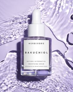 Check out my look on ModeSens. Clean up your routine with a plant-powered retinol alternative from The new Bakuchiol Serum targets fine lines and hyperpigmentation with a formula you can only get at Sephora 💚 Beauty Care, Beauty Skin, Beauty Hacks, Diy Beauty, Homemade Beauty, Beauty Guide, Face Beauty, Beauty Secrets, Beauty Ideas