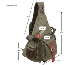 1e8f256d2ccb 2015-06-11 122845 One Shoulder Backpack