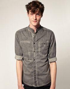#MatthewHitt #Models #Fashion #Fashionblog #Fashionblogger #Drowners #Drownersband #MattHitt for Asos<3