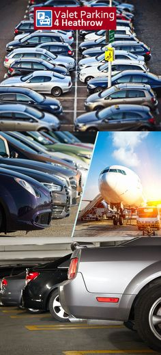 Heathrow meet and greet parking get the cheapest prices on meet and valet parking service at heathrow airport london cheap online prices valetparking heathrowparking m4hsunfo Choice Image