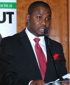 Lekan Fatodu Tried To Kill Me  Sahara Reporters Publisher Omoyele Sowore Alleges.
