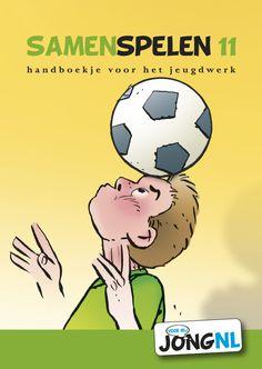Boekje 11 Scouting, Comics, School, Sports, Kids, Relax, Hs Sports, Young Children, Boys