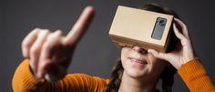 Google Cultural Institute, visiona in 3D i teatri del mondo - http://www.tecnoandroid.it/google-cultural-institute-visiona-3d-teatri-del-mondo/ - Tecnologia - Android