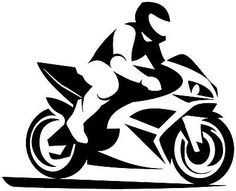 I use Oracal 651 outdoor vinyl for the decals. Paste link into a browser window:[isdntekvideo]. Video will open in a new window. Sweat Moto, Harley Davidson Decals, Simple Wall Paintings, Bike Drawing, Dream Catcher Art, Cute Couple Art, Cbr, Mail Art, Sport Bikes