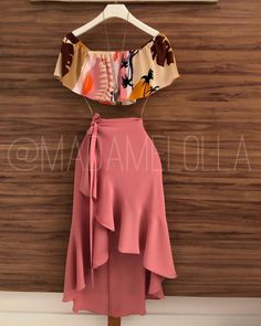 Fashion Ideas For Chubby Teen Fashion Outfits, Mode Outfits, Classy Outfits, Skirt Outfits, Stylish Outfits, Girl Fashion, Fashion Dresses, Fashion Ideas, Vetement Fashion