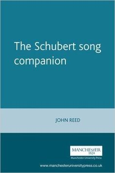 The Schubert song companion https://www.amazon.com/dp/1901341003?m=A1WRMR2UE5PIS8&ref_=v_sp_detail_page