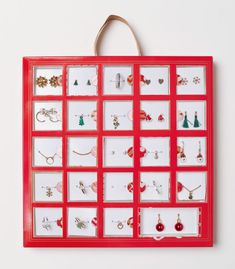 10+ Christmas 2019! ideas | advent calendars for kids, kids