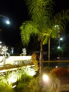 Tumon Guam (Dicembre)