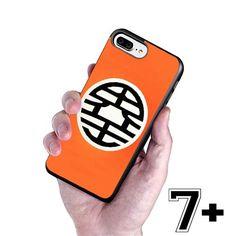 King Kai Logo iPhone 7 plus Case 7+ Dragon Ball Logo Anim... https://www.amazon.com/dp/B01M1AXGUU/ref=cm_sw_r_pi_dp_x_Q.C8xbZN235PS