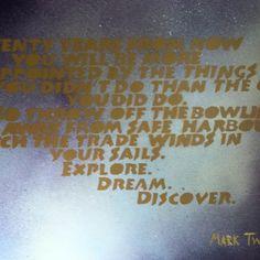 Inspiring inscription Swag, Thankful, Coding, Inspiration, Biblical Inspiration, Inspirational, Programming, Inhalation