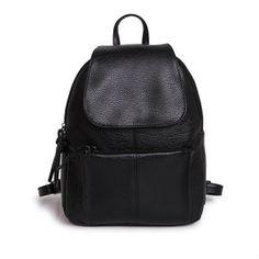 Рюкзак rc small black прикольные рюкзаки для подростков интернет магазин на ebay