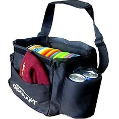 24 Best Disc Golf Bags Images Disc Golf Disc Golf Bag Bags