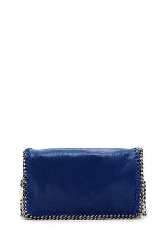 Stella McCartney Crossbody