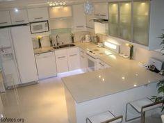 Cozinha planejada todeschini.
