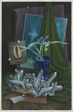 Bildergebnis für ernst maass Ted, Tote Bag, Bags, Painting, Handbags, Painting Art, Totes, Paintings, Painted Canvas