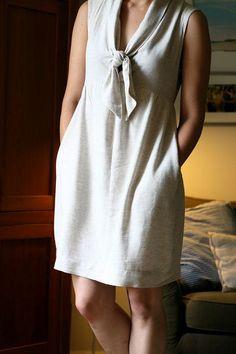 DIY#T Shirt Design #T Shirt Crafts| http://tshirtgirls.lemoncoin.org