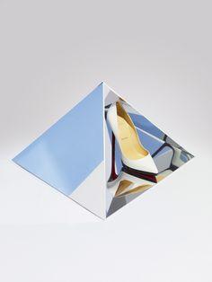leandro-farina-surface-magazin-accessories-editorial-1