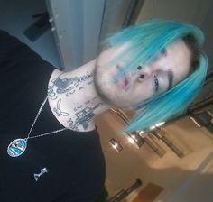 taddl datadam taddl datadam The post taddl datadam appeared first on Frisuren Blond. Pop Punk, Eminem D12, Dat Adam, Pretty People, Beautiful People, Juice Rapper, Tattoo Station, Youtuber, Social Platform