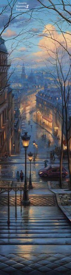 Paris The City of Lights – France Tour Eiffel, France Info, Welcome To Paris, Paris France Travel, Sacred Architecture, Architecture Design, Foto Poster, Grand Paris, Best Vacation Destinations