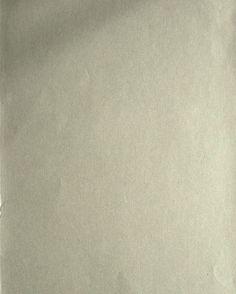 Cenzo Pearl Linen Texture Wallpaper