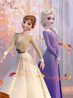 Disney Princess Fashion, Disney Princess Pictures, Disney Princess Drawings, Disney Princess Art, Frozen Princess, Frozen Images, Frozen Pictures, Disney Images, Princesa Disney Frozen