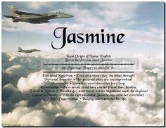 20 Best Jasmine Images In 2016 Drawings Princess Jasmine Flowers