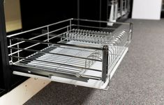 pull out dish rack - Google Search
