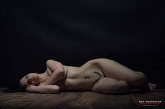 Yepp - Sanft ! Follow me on www.facebook.com/derniederauer  #derniederauer #niederauer #hashtag #nomainstream #photo #fotografie #foto #erotic #nude #akt #dessous #fetisch #fetish #tattoo #piercing #blackwhite #schwarzweiss #art