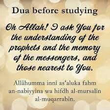 Islam With Allah Islamic Qoutes, Islamic Teachings, Islamic Messages, Islamic Dua, Islamic Inspirational Quotes, Muslim Quotes, Religious Quotes, Islam Religion, Islam Muslim