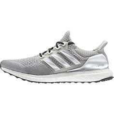 adidas - ultra boost ltd. Nike Roshe 2b59cee9a14b2