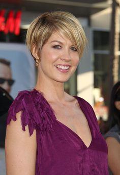 Google Image Result for http://styleshub.com/wp-content/uploads/2011/07/Jenna-Elfman-Elegant-Funky-Short-Hairstyles-04.jpg