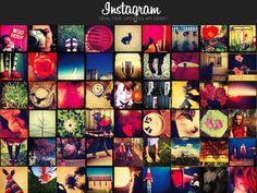 Instagram: no tiene ingresos y emplea apenas 13 personas