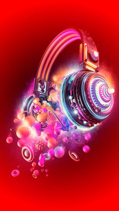 Music music wallpapers for android Musik Wallpaper, Neon Wallpaper, Cute Wallpaper Backgrounds, Pretty Wallpapers, Iphone Wallpaper, Music Drawings, Music Artwork, Marshmello Wallpapers, Musik Illustration
