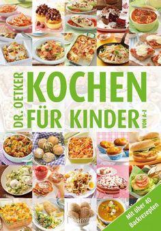 Kochen für Kinder von A-Z: Mit über 40 Backrezepten - http://kostenlose-ebooks.1pic4u.com/2014/10/23/kochen-fuer-kinder-von-a-z-mit-ueber-40-backrezepten-2/