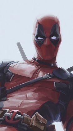 Deadpool, 4K,3840x2160, Wallpaper 3840x2160 Wallpaper, Deadpool Wallpaper, Dead Pool, X Force, Ipad Mini 2, Asus Zenfone, Galaxy Note 9, Venom, Comic Art