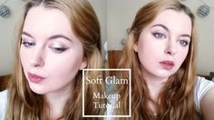 Just a quick GRWM style soft glam makeup tutorial! This look is completely cruelty free and from affordable drugstore makeup brands! Being cruelty free is hu. Glam Makeup, Makeup Tutorials, Cruelty Free, Youtube, Glamorous Makeup, Make Up Tutorial