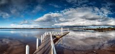 The Ocean Grove Boat Ramp is only 350 metres from Bell Air