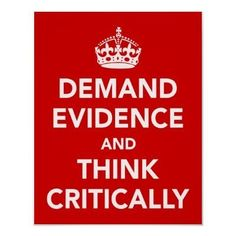 Guide for critical thinking criminal justice papers