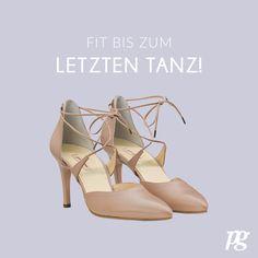 Der Schuh meines Lebens | Paul Green GmbH Shoes, Paul Green Shoes, Zapatos, Shoes Outlet, Shoe, Footwear