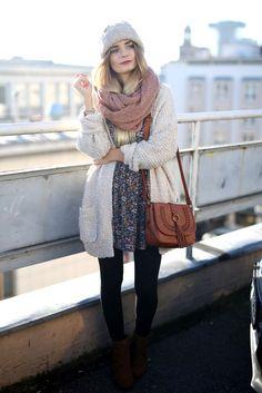 German Fashion Blog   Deutscher Modeblog-Deutschland - Part 4
