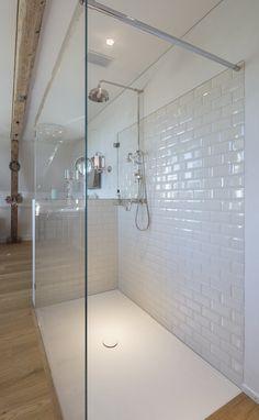 Bildergebnis für metro fliesen badezimmer