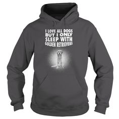 Check out all Retriever Lover shirts by clicking the image, have fun :) #RetrieverShirts #Retriever #GoldenRetriever #LabradorRetriever #RetrieverPuppies