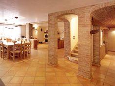 http://decorazione-casa.com/wp-content/uploads/2011/12/5.jpg