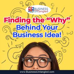 How do you go about building a business? 🤔 💼 📈 Whether you are a Millennial or someone who wants to be in control of your finances, you may be looking for a formula for setting up a successful business. 🔎 📊 This week's blog won't give you exactly that, but it talks about a fundamental truth in the world of business. 😲 📈 👍 . . . . . . #wisdomwednesday #wednesdaytips #business_untangled #successmindset #successcoach #tax #businesscoach #smallbusiness #homebusiness #takingrisks…