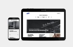 Design.Samsung on Social Design Magazine