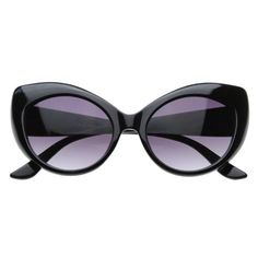 MLC EYEWEAR® Oversized Vintage Inspired Super & Bold Retro Designer Cat Eye Sunglasses (With Free Microfiber Pouch) Unknown,http://www.amazon.com/dp/B005P1FTQO/ref=cm_sw_r_pi_dp_Aypmtb1PDX1KNS9R
