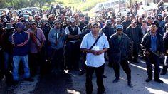 Dos años sin respuesta en Chilapa